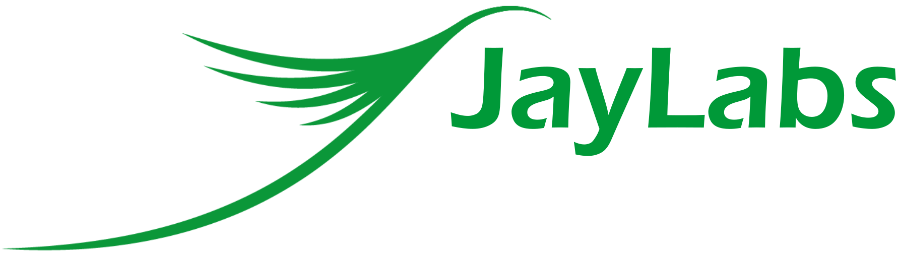 JayLabs